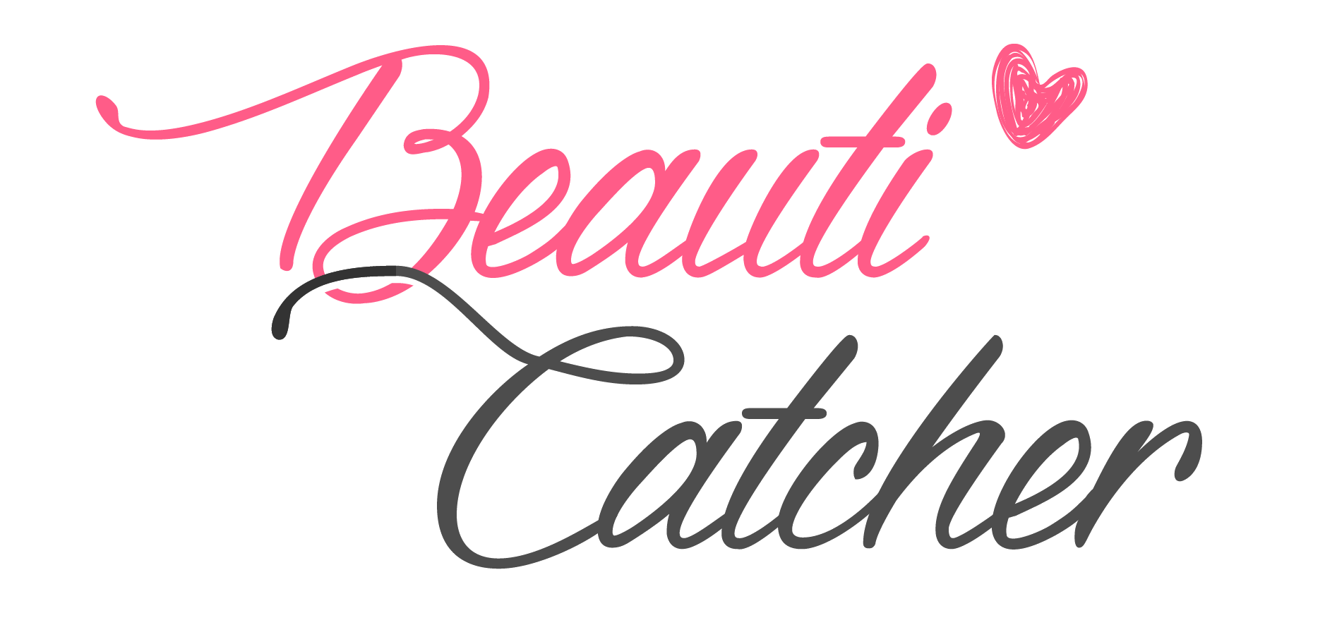 BeautiCatcher